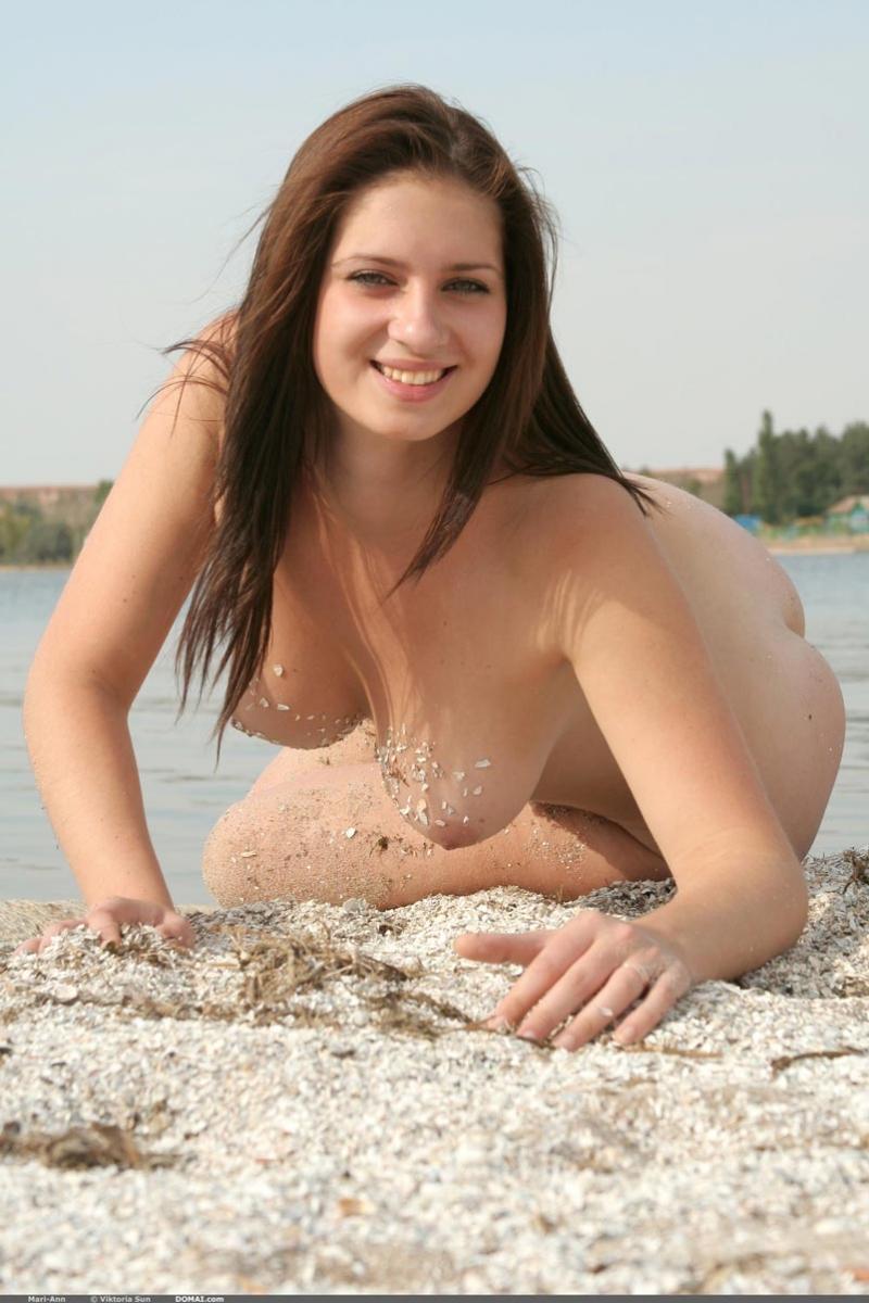 Pantyhose stewardess sex