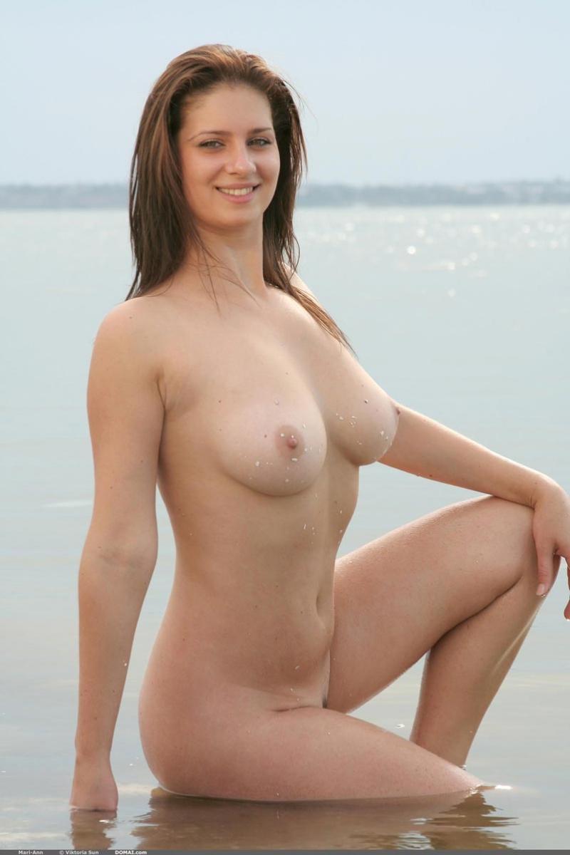 Asian playboy playmates nude